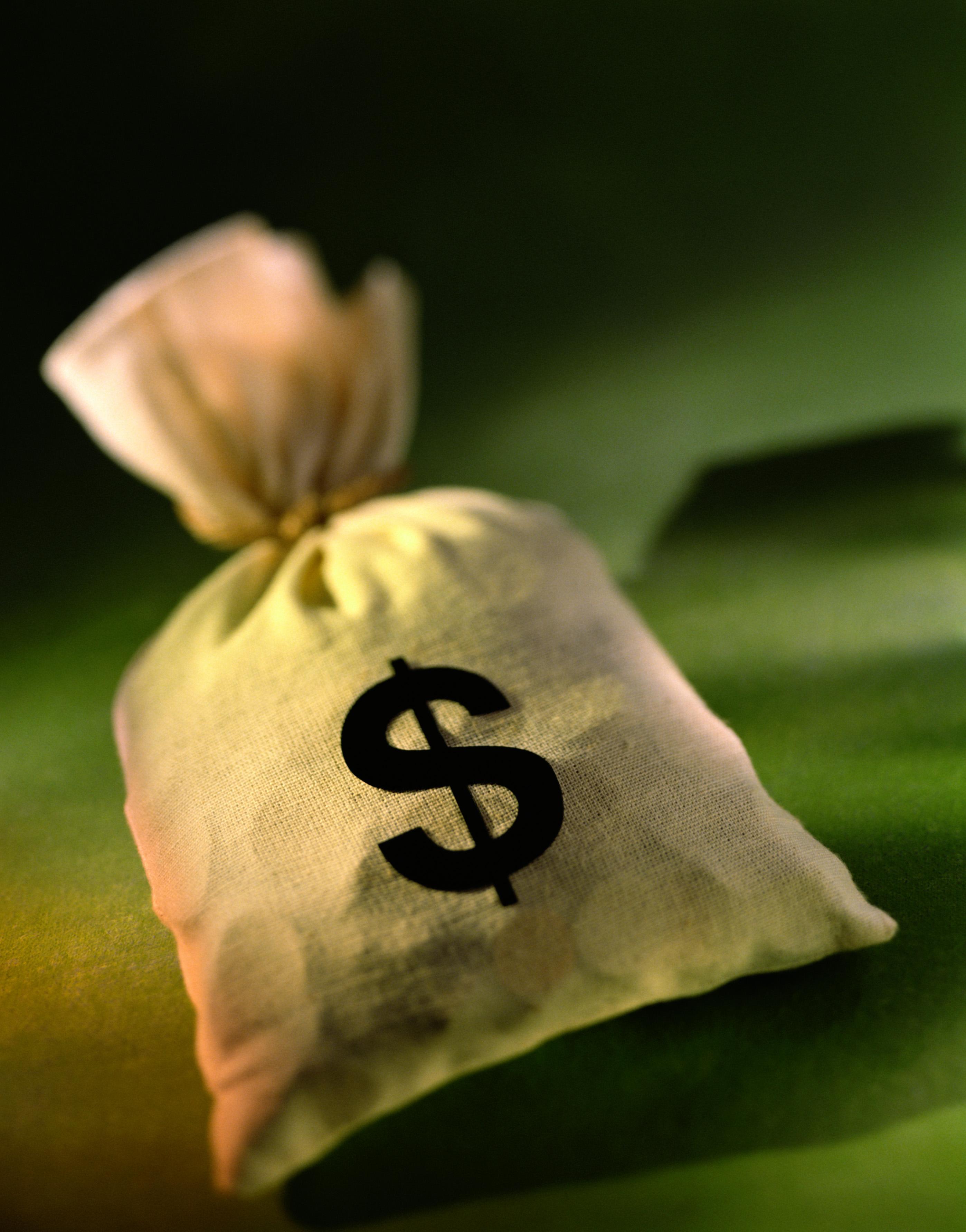 Курс доллара в лиде
